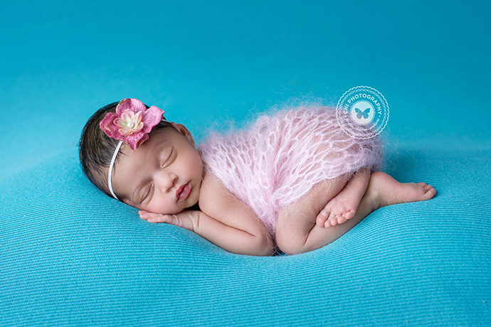 01_acworth_atlanta_buckhead__hiram_newborn_photographer_rhea_19