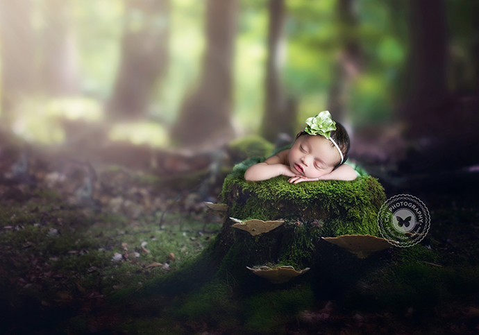 01_acworth_atlanta_buckhead__hiram_newborn_photographer_rhea_22