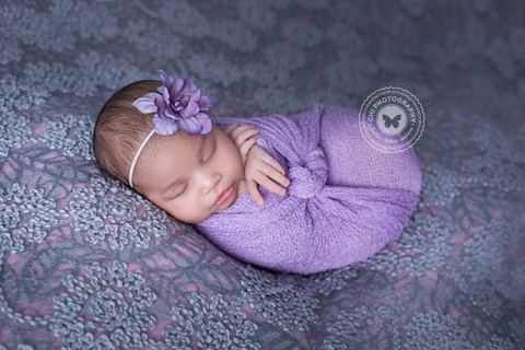 01_acworth_atlanta_cartersville__woodstock_newborn_photographer_averi01