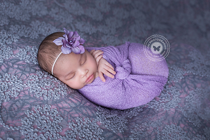 01_acworth_atlanta_cartersville__woodstock_newborn_photographer_averi01