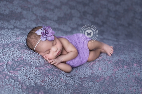 01_acworth_atlanta_cartersville__woodstock_newborn_photographer_averi04