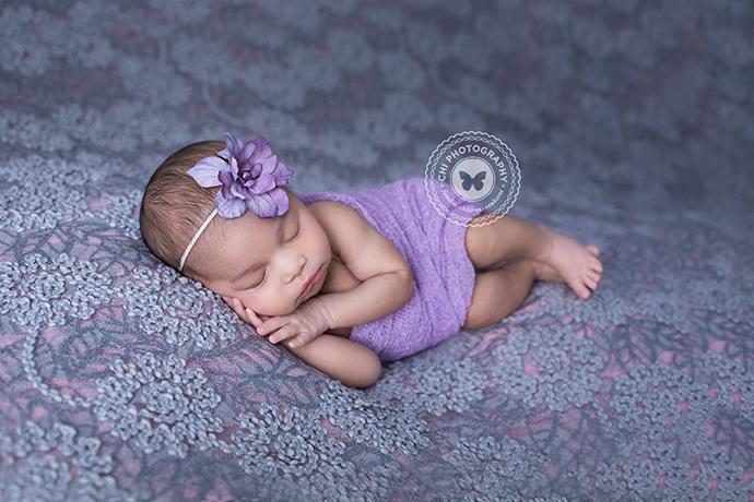 01_acworth_atlanta_cartersville__woodstock_newborn_photographer_averi04