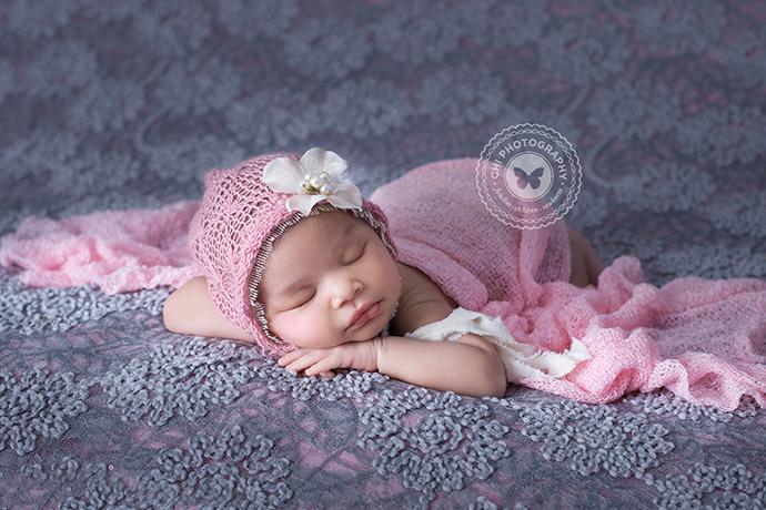 01_acworth_atlanta_cartersville__woodstock_newborn_photographer_averi06