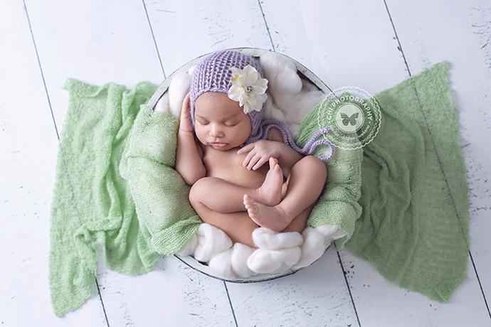 01_acworth_atlanta_cartersville__woodstock_newborn_photographer_averi16
