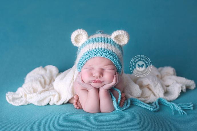 01_acworth_atlanta_marietta_alpharetta_newborn_photographer_kellan01