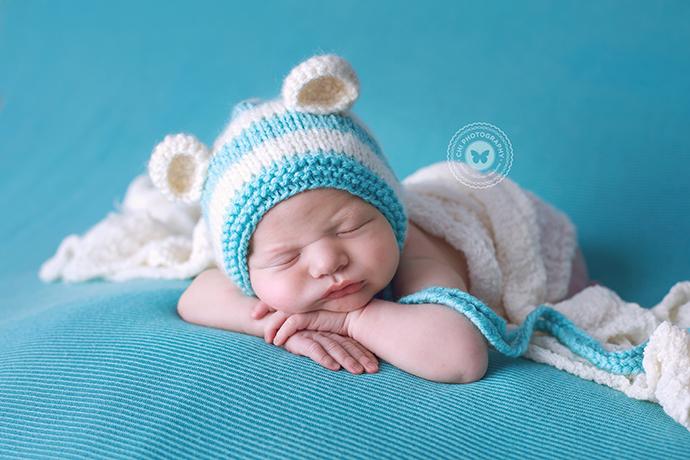 01_acworth_atlanta_marietta_alpharetta_newborn_photographer_kellan02