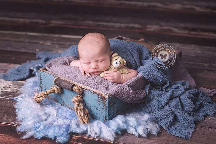 01_acworth_atlanta_marietta_alpharetta_newborn_photographer_kellan23