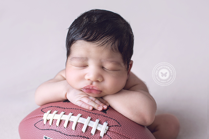 01_acworth_atlanta_marietta_alpharetta_newborn_photographer_logan11