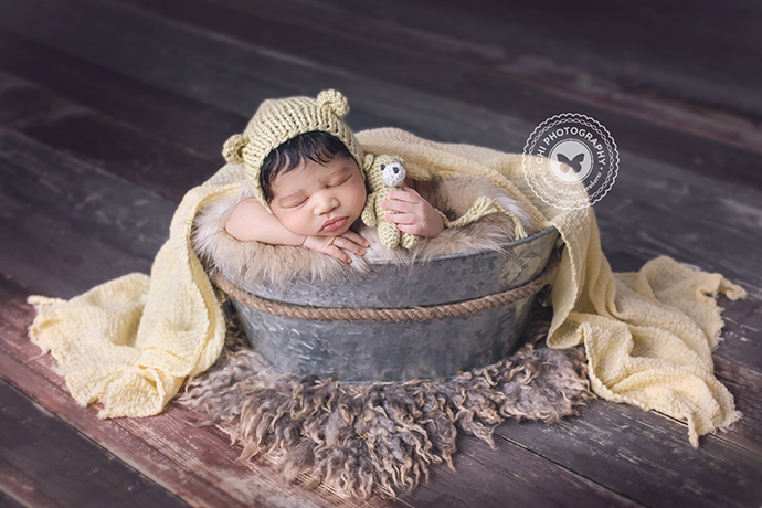 01_acworth_atlanta_marietta_alpharetta_newborn_photographer_logan30