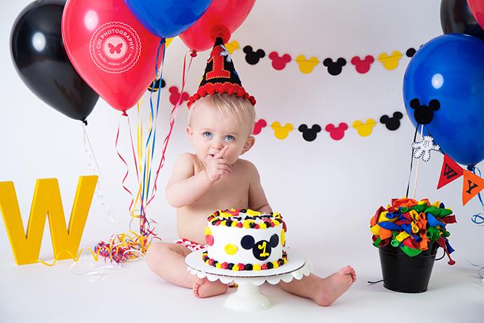 acworth_atlanta_cake_smash_birthday_photographer_wyatt14