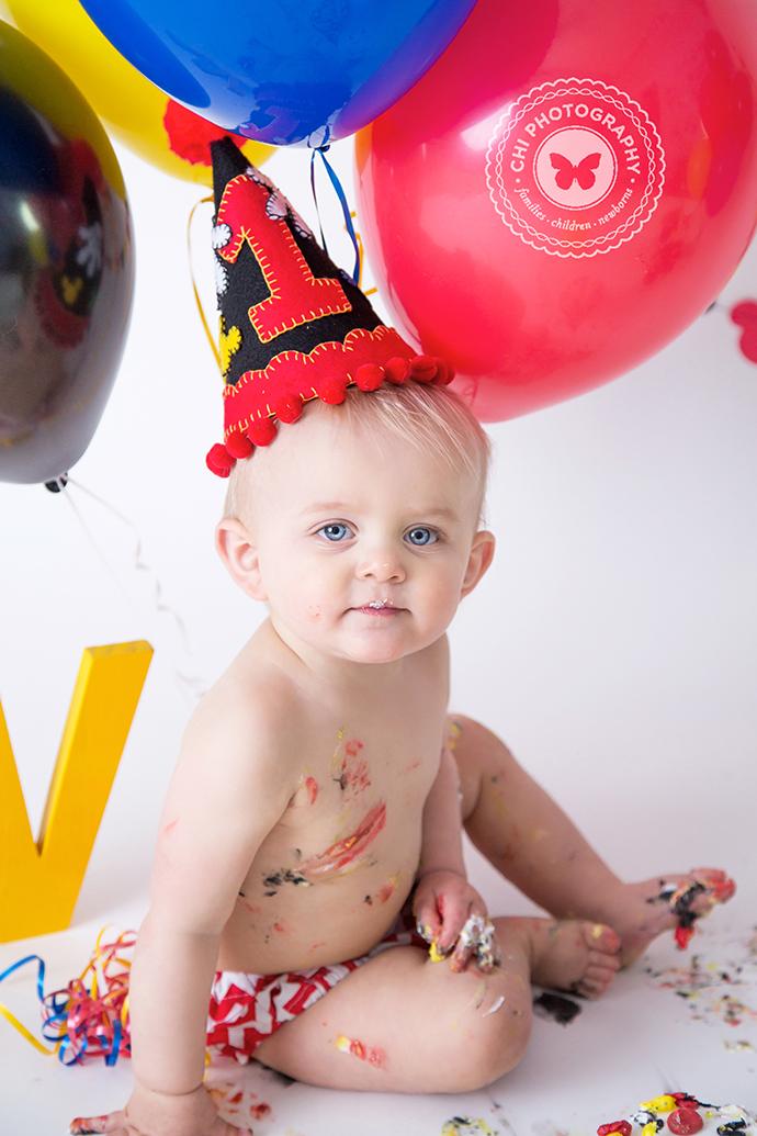acworth_atlanta_cake_smash_birthday_photographer_wyatt16