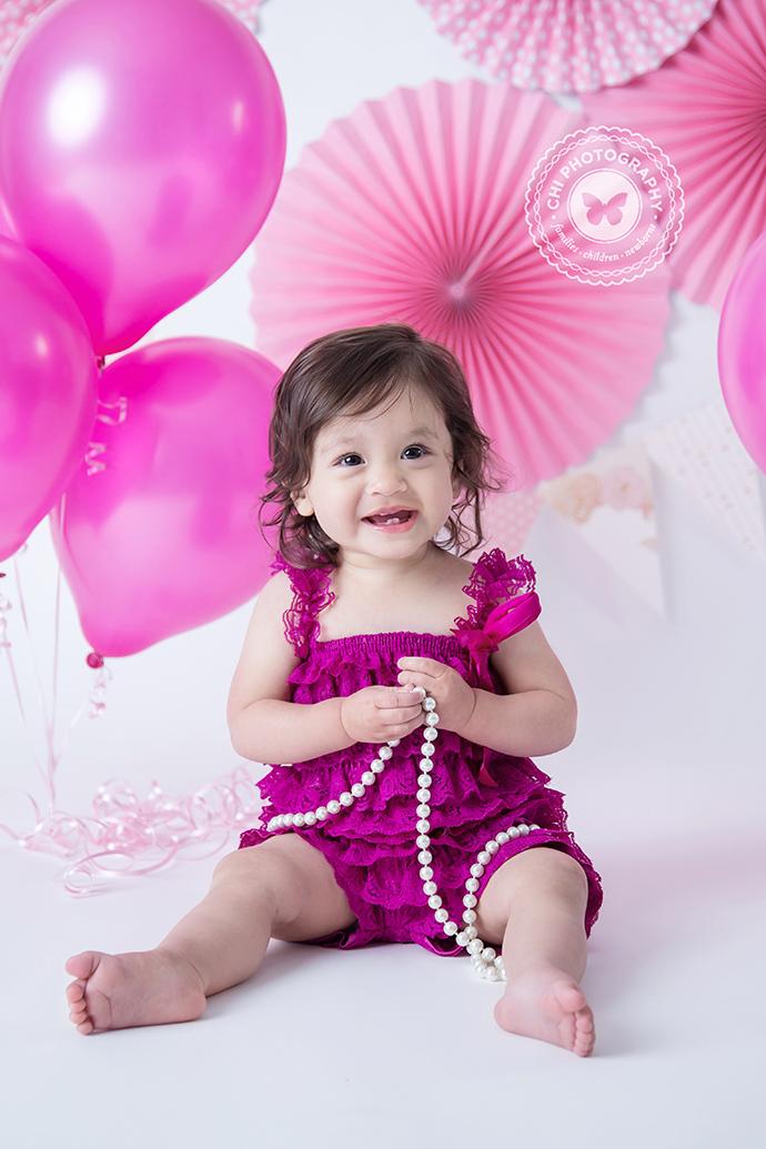 marietta_atlanta_cake_smash_birthday_photographer_lucy15