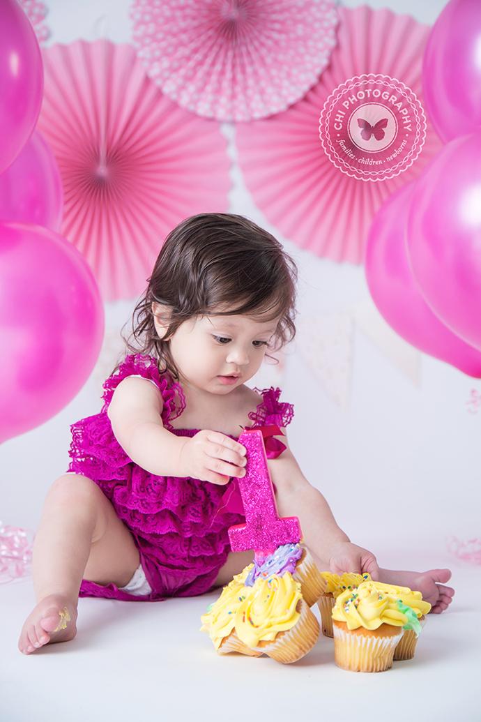 marietta_atlanta_cake_smash_birthday_photographer_lucy21