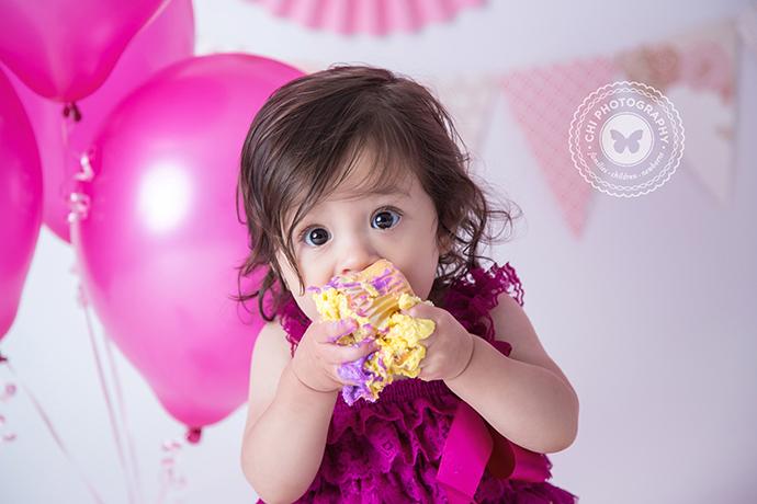 marietta_atlanta_cake_smash_birthday_photographer_lucy26