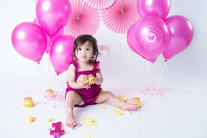 marietta_atlanta_cake_smash_birthday_photographer_lucy28