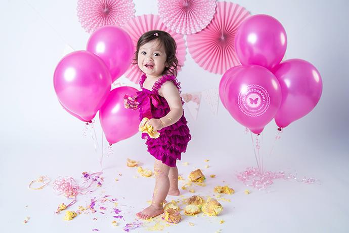 marietta_atlanta_cake_smash_birthday_photographer_lucy38