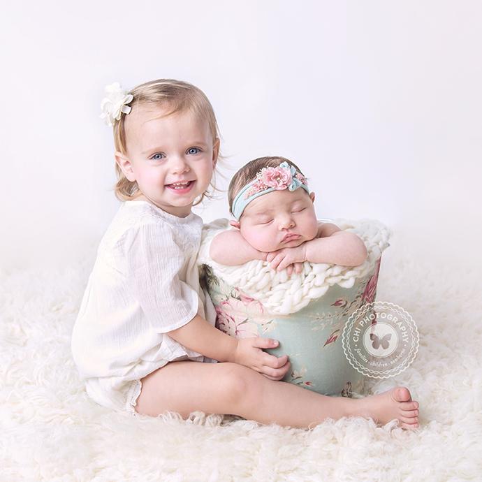 01_acworth_atlanta_marietta_alpharetta_newborn_photographer_aubrey02