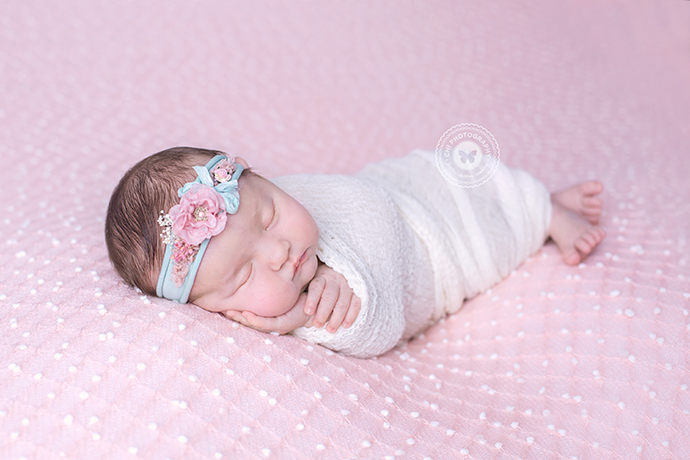 01_acworth_atlanta_marietta_alpharetta_newborn_photographer_aubrey04
