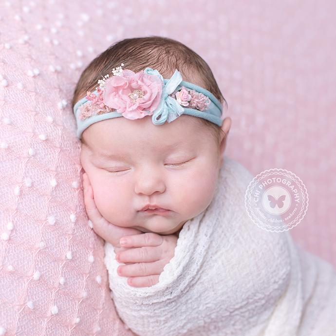 01_acworth_atlanta_marietta_alpharetta_newborn_photographer_aubrey05