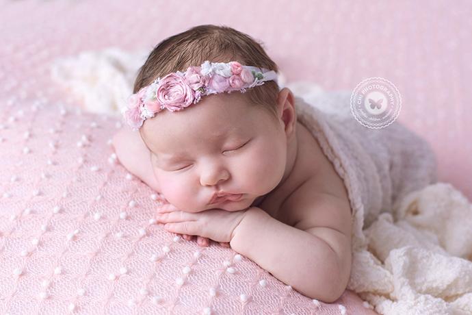 01_acworth_atlanta_marietta_alpharetta_newborn_photographer_aubrey06