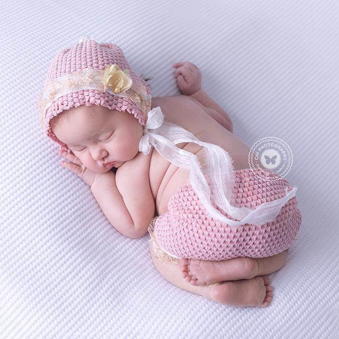01_acworth_atlanta_marietta_alpharetta_newborn_photographer_aubrey12
