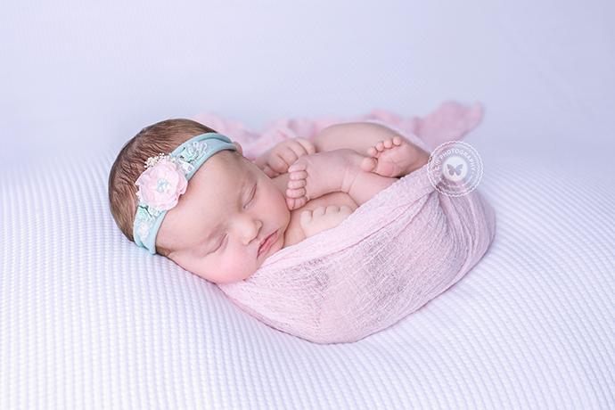 01_acworth_atlanta_marietta_alpharetta_newborn_photographer_aubrey16