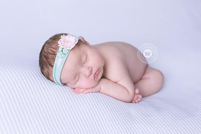 01_acworth_atlanta_marietta_alpharetta_newborn_photographer_aubrey18