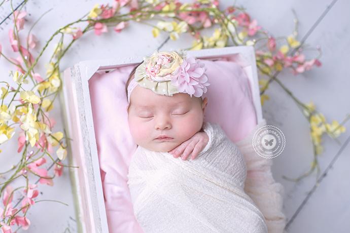01_acworth_atlanta_marietta_alpharetta_newborn_photographer_aubrey21