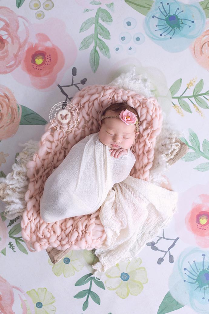 01_acworth_atlanta_marietta_alpharetta_newborn_photographer_aubrey23