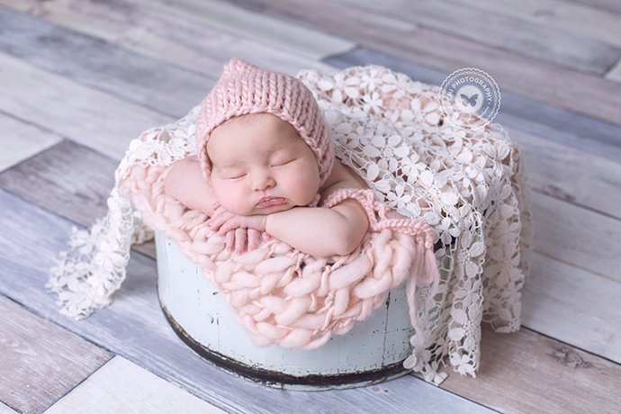 01_acworth_atlanta_marietta_alpharetta_newborn_photographer_aubrey25