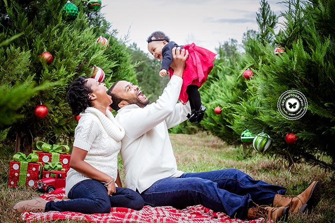 Atlanta_christmas_tree_farm_sessions_powder_springs
