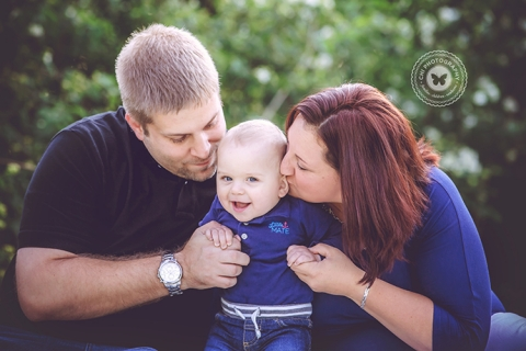 acworth_atlanta_Barrington_Hall_Roswell_family_photographer_reeve_12