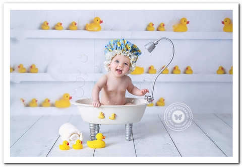 powder_springs_acworth_hiram_baby_photographer_olivia