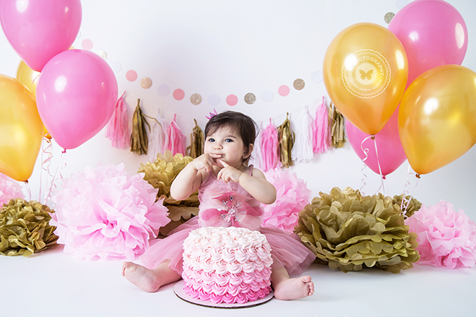 powder_springs_atlanta_cake_smash_birthday_photographer_mila_26