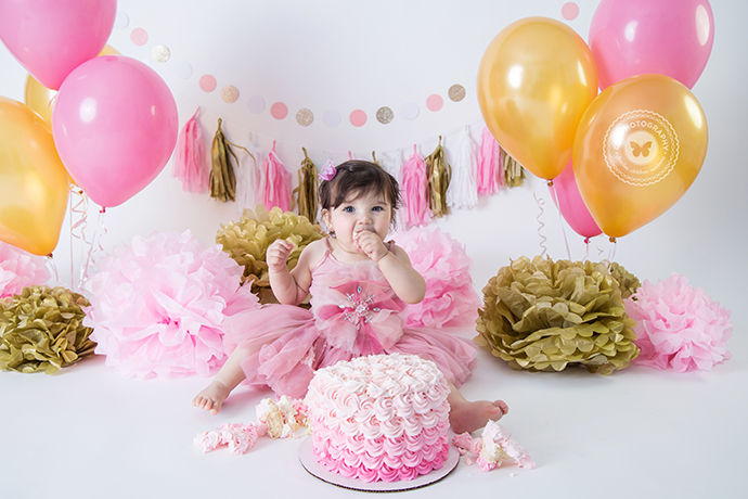 powder_springs_atlanta_cake_smash_birthday_photographer_mila_31