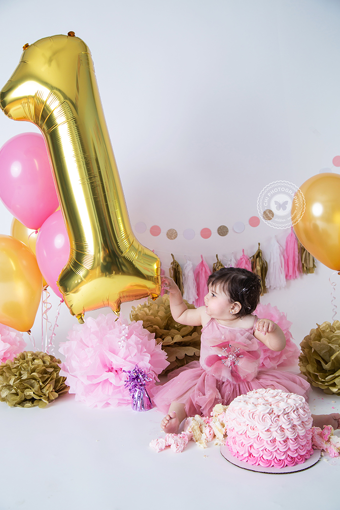 powder_springs_atlanta_cake_smash_birthday_photographer_mila_37