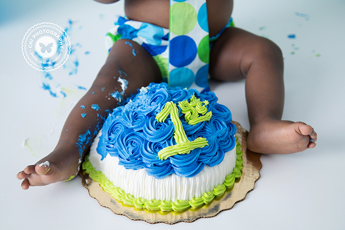 acworth_atlanta__marietta_cake_smash_birthday_photographer_blake27