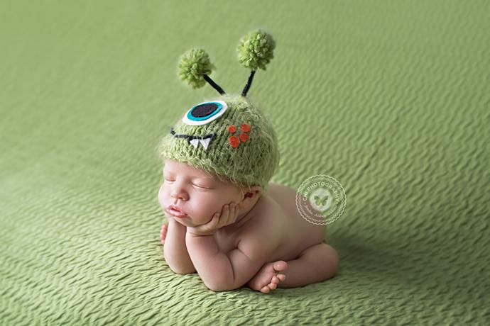 acworth_atlanta_marietta_alpharetta_newborn_photographer_liam02