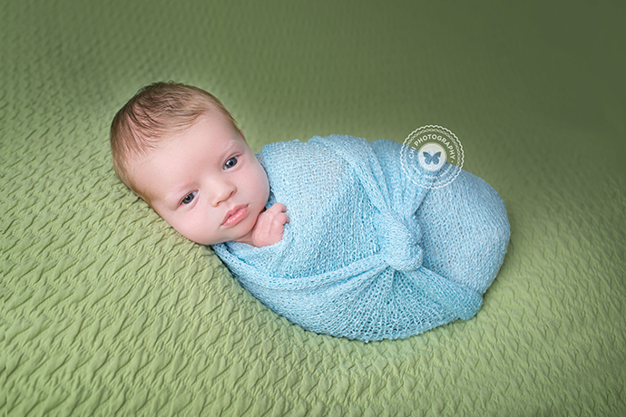 acworth_atlanta_marietta_alpharetta_newborn_photographer_liam13