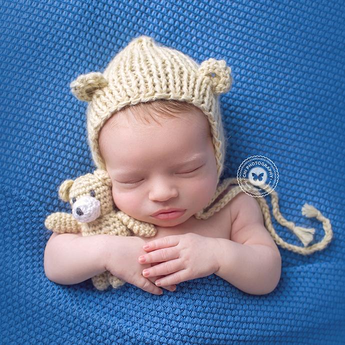 acworth_atlanta_marietta_alpharetta_newborn_photographer_liam22