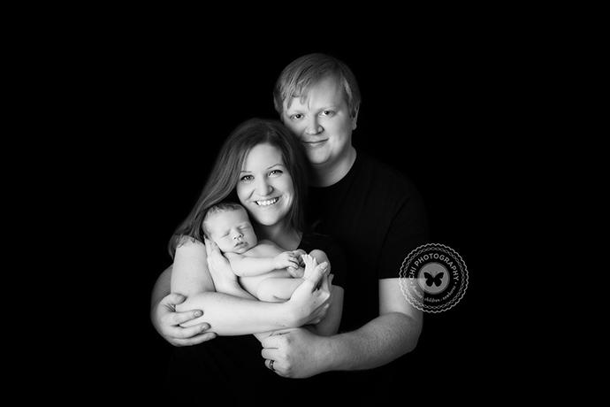 acworth_atlanta_marietta_alpharetta_newborn_photographer_liam34