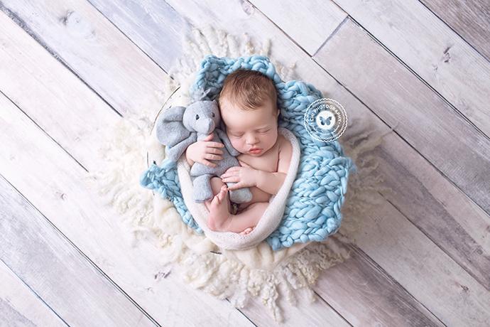 acworth_atlanta_marietta_alpharetta_newborn_photographer_liam41