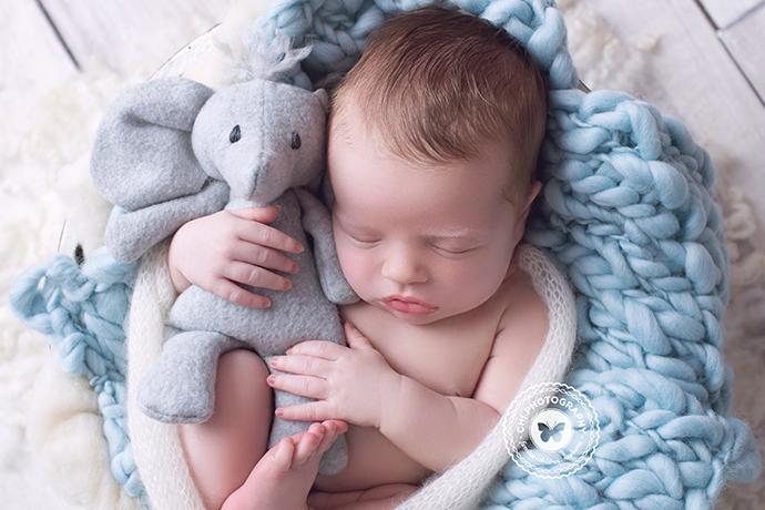 acworth_atlanta_marietta_alpharetta_newborn_photographer_liam42