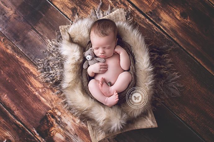 acworth_atlanta_marietta_alpharetta_newborn_photographer_liam47