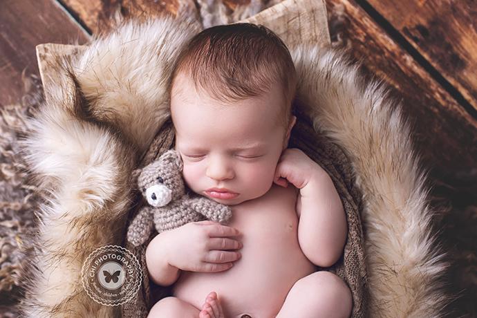 acworth_atlanta_marietta_alpharetta_newborn_photographer_liam48