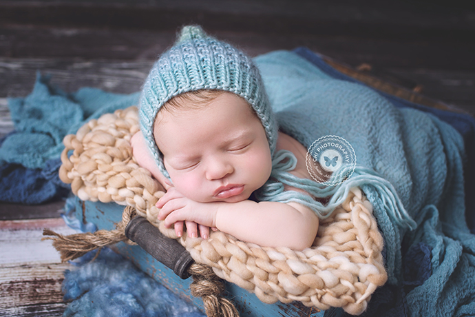 acworth_atlanta_marietta_alpharetta_newborn_photographer_liam49