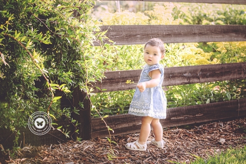 acworth_atlanta_marietta_birthday_photographer_sedona_02