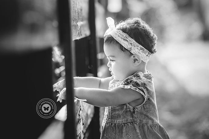 acworth_atlanta_marietta_birthday_photographer_sedona_12