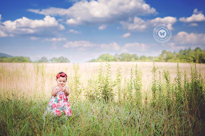 acworth_atlanta_marietta_birthday_photographer_sedona_30