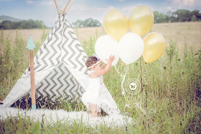 acworth_atlanta_marietta_birthday_photographer_sedona_34